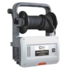 SIP Tempest PW540/155 Pressure Washer