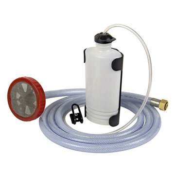 SIP Tempest Pressure Washer Suction Kit