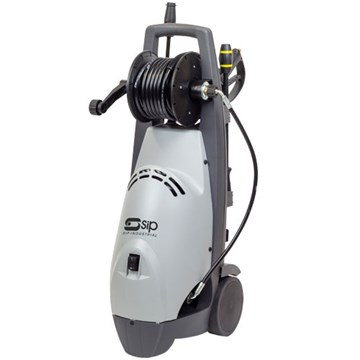 SIP Tempest T480/130-S Pressure Washer