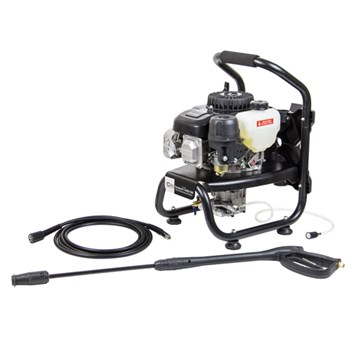 SIP Tempest TP420/130 Petrol Pressure Washer