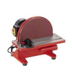Holzmann TS305_230V Plate grinding machine