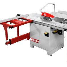 TS315-F1600 315mm Panel Saw