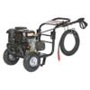 SIP Tempest PP760/190WM Pressure Washer - 08443
