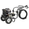 Tempest TP570/150WM Pressure Washer - 08442