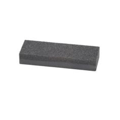 Tormek SP-650-Stone Grader