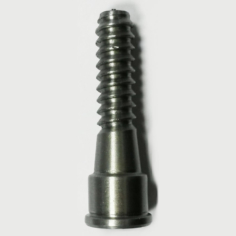 FoxFX4000/Viper3 Replacement Wood Screw