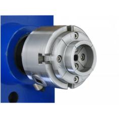 Charnwood VIPER2 Scroll Chuck 70mm Diameter 4 Jaw Geared - VIPER2