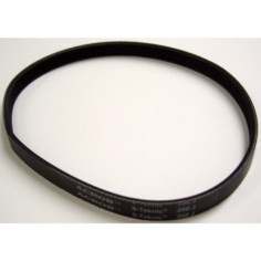 Replacement Drive Belt