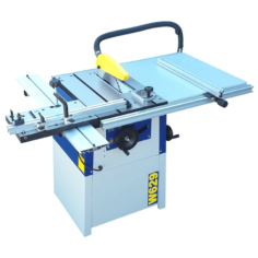"""10"""" Cast Iron Table Saw"""