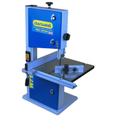 "10"" Bench Top Bandsaw"