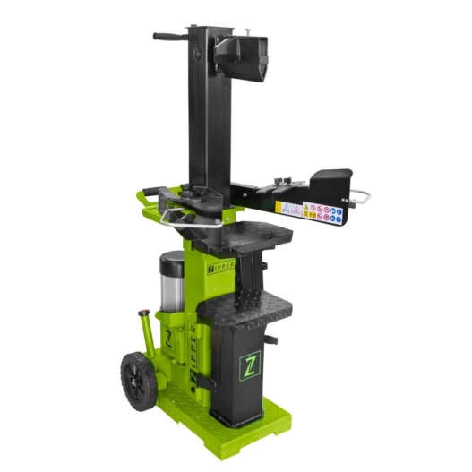 Zipper HS10TN 10 Ton Log Splitter