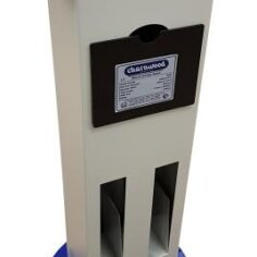 Charnwood BGS Bench Grinder Stand - BGS