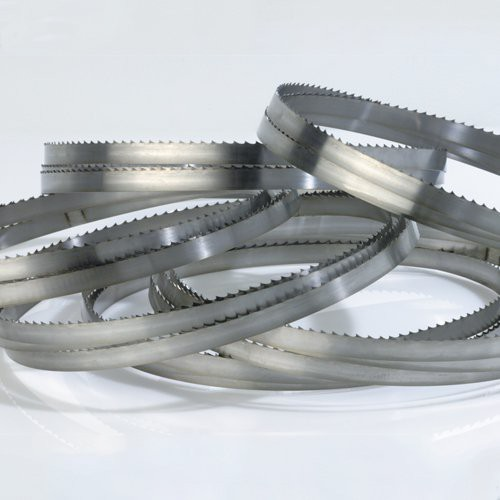 Bandsaw Blades - Made to Order