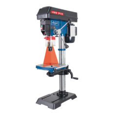 Scheppach DP18 VARIO Bench Drill Press - 5906807901