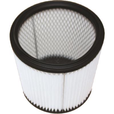 F50-811 -Hepa Cartridge Filter