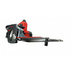 Mafell KSS40 Cordless Cross Cutting System