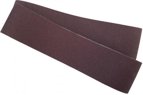 Charnwood sanding belt
