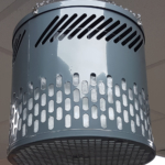 TF1260 Thor Filtration Air Filter