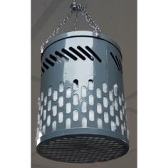 Thor TF470 Air Filter