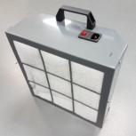 TF810 Thor Air Filter