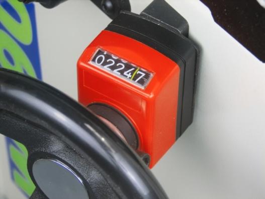 W590 Micro Adjuster